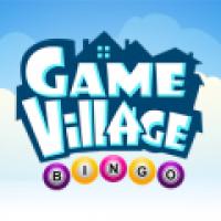 GameVillage Ltd - www.gamevillage.com