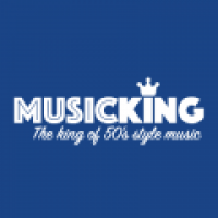 MusicKing.co.uk - www.musicking.co.uk