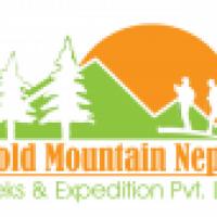 Gold Mountain Nepal Treks & Expedition Pvt Ltd - www.mountainnepaltrek.com