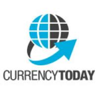 Currency Today Limited - www.currencytoday.co.uk