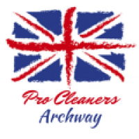 Pro Cleaners Archway - archway-cleaners.co.uk