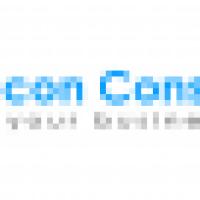 Golden Falcon Consultants - www.goldenfalconconsultants.com