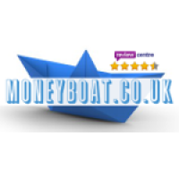 MoneyBoat.co.uk - www.moneyboat.co.uk
