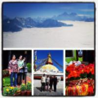 Welcome Nepal Treks & Tours P.Ltd - www.nepaltourstravel.com