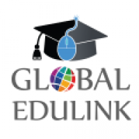 Global Edulink - globaledulink.co.uk