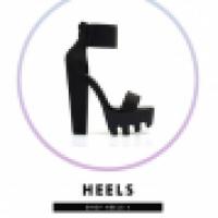 Shoes1776.com - www.shoes1776.com