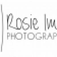 Rosie Images - www.rosieimages.com