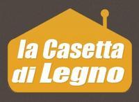 La Casetta Di Legno - www.lacasettadilegno.it