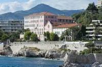 Hotel Le Saint Paul (ex Maison du Seminaire)