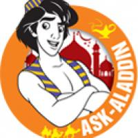 Ask-aladdin, www.ask-aladdin.com/