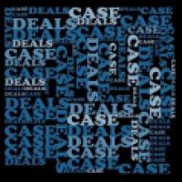 CaseDeals - www.casedeals.net