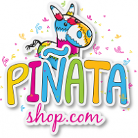 PinataShop - www.pinatashop.com