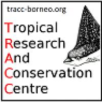 TRACC borneo - tracc-borneo.org