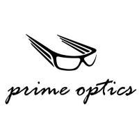 Prime Optics - www.primeoptics.co.uk