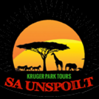 Kruger Park Tours - www.krugerpark-tours.co.za