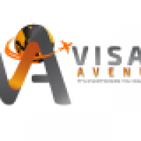 Visas Avenue - www.visasavenue.com