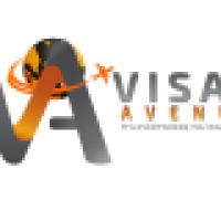 Visas Avenue - www.visasavenue.com