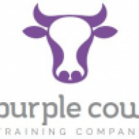 Purple Cow Training - www.purplecowtraining.co.uk