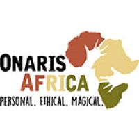 Onaris Africa - www.salvonaris.com