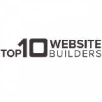 Top10WebBuilders.com - www.top10webbuilders.com