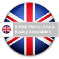 British Martial Arts & Boxing Association - bmaba.com
