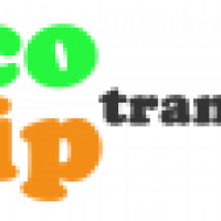 Eco VIP Airport Transfer - www.istanbul.ecoviptransfer.com