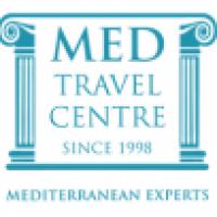 Med Travel Centre - www.medtravelcentre.com