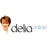 Delia Online www.deliaonline.com
