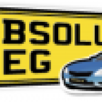 Absolute Reg - www.absolutereg.co.uk