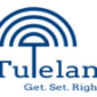 tutelam - www.tutelam.com