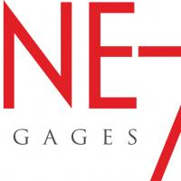 One 77 Mortgages - www.one77fs.co.uk