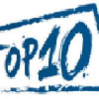 WebsiteBuilderTop10 - www.websitebuildertop10.com