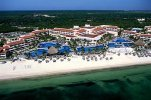 Cancun, Moon Palace Hotel