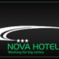 Hanoi Nova hotel - www.hanoinovahotel.com