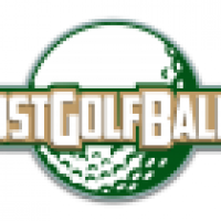 Lost Golf Balls - lostgolfballs.com.au