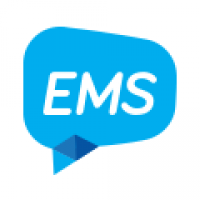 EMS Internet - www.ems-internet.co.uk