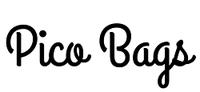 Pico Bags - www.picobags.co.uk