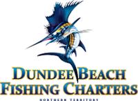 Dundee Beach Fishing Charters - www.dundeebeachfishingcharters.com.au