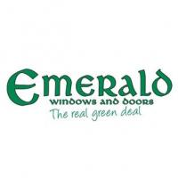Emerald Windows & Doors - www.emeraldupvcwindows.com