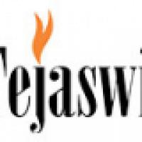 Tejaswi Services Pvt Ltd - www.tejaswi.co