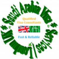 Saudi Arabia Visa Services - www.saudiarabiavisa.net
