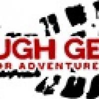 Rough Gear www.roughgear.co.uk