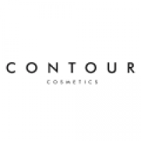 Contour Cosmetics - www.contourcosmetics.co.uk