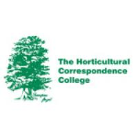 Horticultural Correspondence College - www.hccollege.co.uk