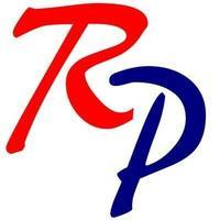 Realtorprop - www.realtorprop.com