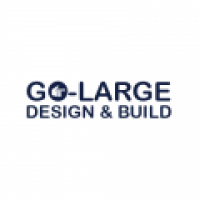 Go-Large - www.go-large.co.uk
