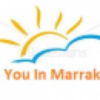 See You In Marrakech - www.seeyou-inmarrakech.com