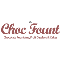 Choc Fount - www.chocfount.co.uk