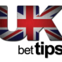 Free Soccer Tips - www.ukbettips.co.uk