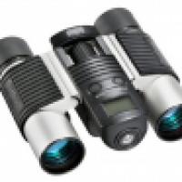 best binoculars reviews - www.binocularsguide.net